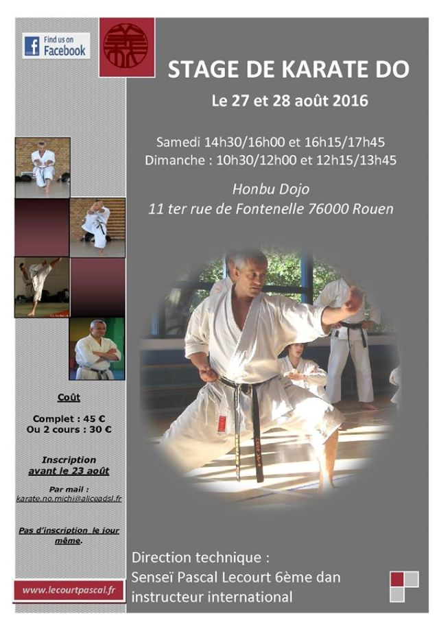 Stage_lecourt_aout2016